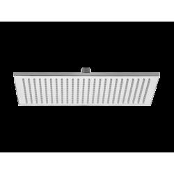 Fromac 6656 Deszczownica prostokątna 40x20 cm