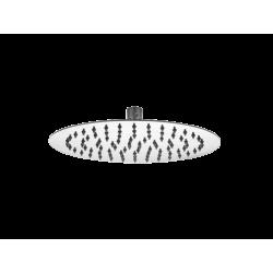 Fromac 6670 Deszczownica okrągła 25 cm