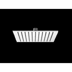 Fromac 6671 Deszczownica kwadratowa 25 cm