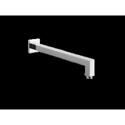 Vedo VSN 0302 Ramię ścienne kwadratowe 35 cm