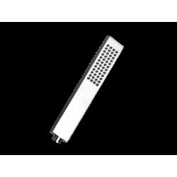 Fromac Razor Słuchawka prysznicowa 326 1-funkcyjna