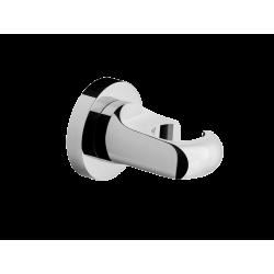 Vedo Uchwyt słuchawkowy okrągły VBC 1020