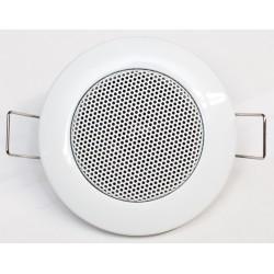 """Kb Sound Głośnik  2"""" 16Ω Biały"""