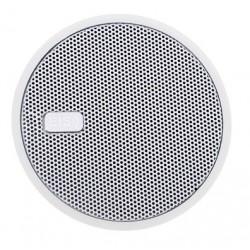 """Eis Sound Głośnik 2,5"""" 8Ω Biały 16808"""