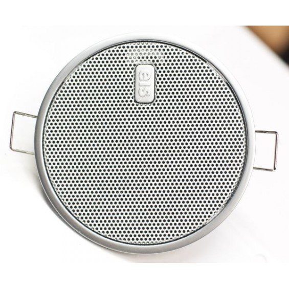 "Kb Sound Głośnik 2,5"" 16Ω Chrom-Mat"