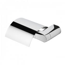 Geesa Wynk Pojemnik na Papier Toaletowy Chrom 4508-02-L
