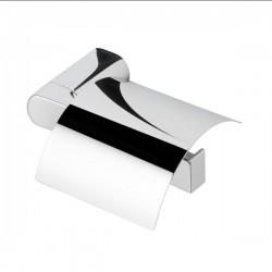 Geesa Wynk Pojemnik na Papier Toaletowy Chrom 4508-02-R