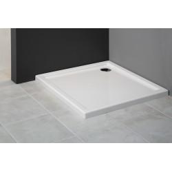 Schedpol Corrina Brodzik akrylowy kwadratowy 80x80