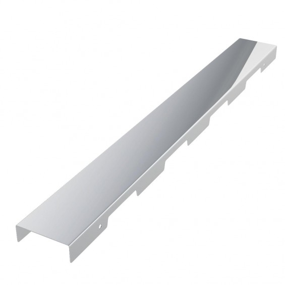 Schedpol Maskownica Do Odpływów Liniowych Steel 10051sl Promocja
