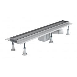 Schedpol Standard Odpływ liniowy do zabudowy płytkami 60 cm