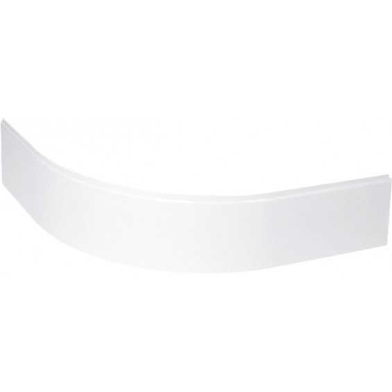 Schedpol Grawello / Zefir Panel akrylowy do brodzika 3.013