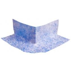 Schedpol Naroznik uszczelniający zewnętrzny 10,5x10,5 cm