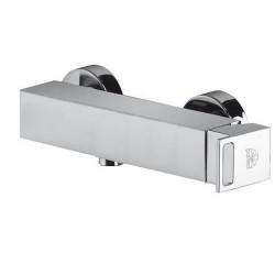 Paffoni Elle Bateria natryskowa (korpus) EL168CR