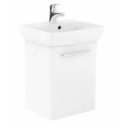 Koło Nova Pro 36 Białe Szafka z umywalką (M39001)