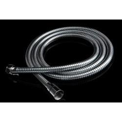 Kohlman wąż prysznicowy 1,5 m