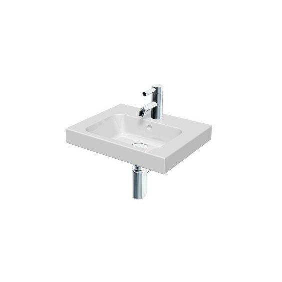 Koło Modo 50 Cm Umywalka Promocja L31950