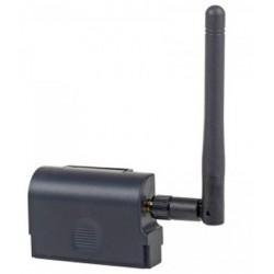 Kb Sound moduł Bluetooth do radia iSelect i Space