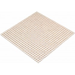 Goccia Classic Mozaika 30 cm x 30 cm Inchi 902 1 cm x 1 cm