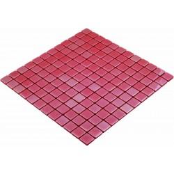 Goccia Color Line Mozaika 30 cm x 30 cm CLK1601 2,3 cm x 2,3 cm