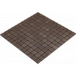 Goccia Color Line Mozaika 30 cm x 30 cm CLK1602 2,3 cm x 2,3 cm