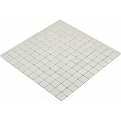 Goccia Color Line Mozaika 30 cm x 30 cm CLK1603 2,3 cm x 2,3 cm