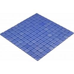 Goccia Color Line Mozaika 30 cm x 30 cm CLK1604 2,3 cm x 2,3 cm
