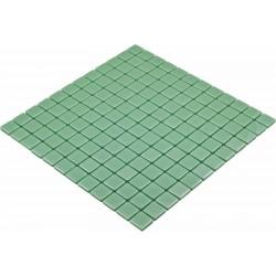 Goccia Color Line Mozaika 30 cm x 30 cm CLK1605 2,3 cm x 2,3 cm