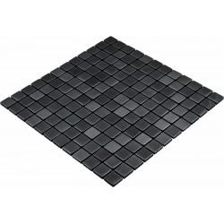 Goccia Color Line Mozaika 30 cm x 30 cm CLK1606 2,3 cm x 2,3 cm