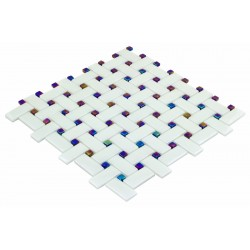 Goccia Classic Mozaika 30 cm x 30 cm Ferri