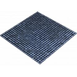 Goccia Classic Mozaika 30 cm x 30 cm Inchi 903 1 cm x 1 cm
