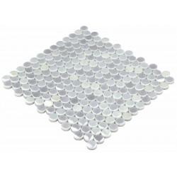 Goccia Classic Mozaika 26,5 cm x 28,5 cm Piena 503