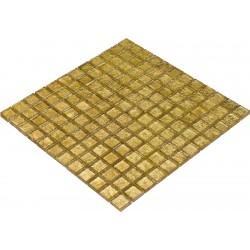 Goccia Color Line Mozaika 30 cm x 30 cm CLS1601 2,3 cm x 2,3 cm