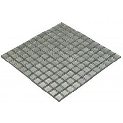 Goccia Color Line Mozaika 30 cm x 30 cm CLS1602 2,3 cm x 2,3 cm