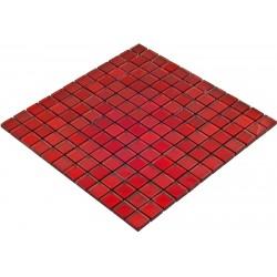 Goccia Color Line Mozaika 30 cm x 30 cm CLS1603 2,3 cm x 2,3 cm