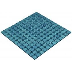 Goccia Color Line Mozaika 30 cm x 30 cm CLS1604 2,3 cm x 2,3 cm