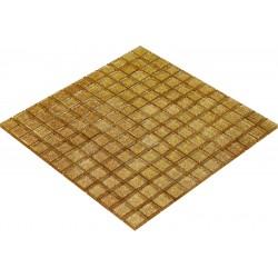 Goccia Color Line Mozaika 30 cm x 30 cm CLS1605 2,3 cm x 2,3 cm