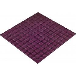 Goccia Color Line Mozaika 30 cm x 30 cm CLS1606 2,3 cm x 2,3 cm
