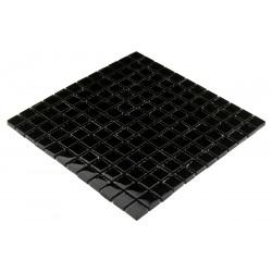Goccia Color Line Mozaika 30 cm x 30 cm CLS1616 2,3 cm x 2,3 cm