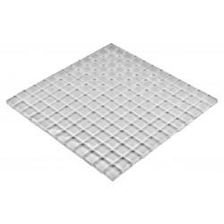 Goccia Color Line Mozaika 30 cm x 30 cm CLS1617 2,3 cm x 2,3 cm