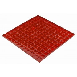 Goccia Color Line Mozaika 30 cm x 30 cm CLS1619 2,3 cm x 2,3 cm