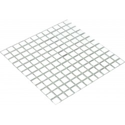 Goccia Crystal Mozaika 30 cm x 30 cm CR5013 2,3 cm x 2,3 cm