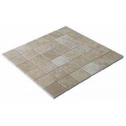 Goccia Stone Mozaika 30 cm x 30 cm ANEMON P4001
