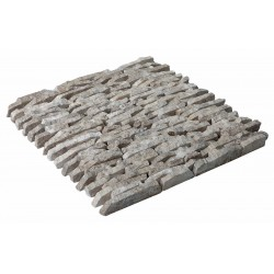 Goccia Stone Mozaika 28 cm x 28 cm ANTARES F2009