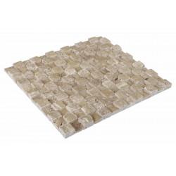 Goccia Stone Mozaika 30,3 cm x 28 cm MADRA F8102