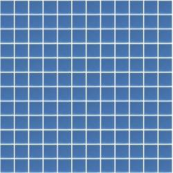 Goccia Pool Mozaika 32 cm x 32 cm 2203 2,5 cm x 2,5 cm