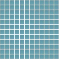 Goccia Pool Mozaika 32 cm x 32 cm 2205 2,5 cm x 2,5 cm
