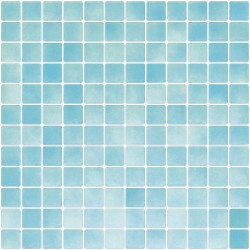 Goccia Pool Mozaika 32 cm x 32 cm 2206 2,5 cm x 2,5 cm