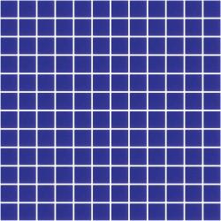 Goccia Pool Mozaika 32 cm x 32 cm 2201 2,5 cm x 2,5 cm