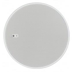"""Eis Sound Głośnik 5"""" 16Ω Biały z Portem Podczerwieni"""