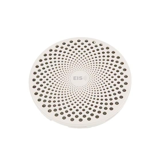 """Eis Sound Głośnik 5"""" 16Ω Biały"""